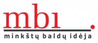 MBI - MINKŠTŲ BALDŲ IDĖJA, UAB - nestandartinių minkštų baldų gamyba Klaipėdos r.