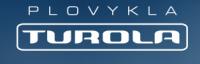 TUROLA, UAB - krovininių automobilių, laivų plovykla