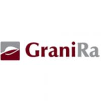 GraniRA, UAB - CAGGIATI distributorius Lietuvoje