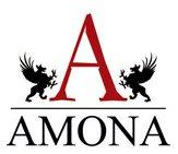 AMONA, UAB - didmeninė ir mažmeninė prekyba sporto, turizmo, žūklės reikmenimis Plungėje