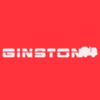 GINSTON, UAB -  birių krovinių pervežimas Telšių rajone