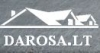 DAROSA, UAB