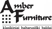 AMBER FURNITURE, UAB - klasikiniai baldai Vilniuje