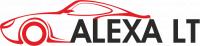 ALEXA LT, UAB - autoservisas