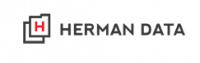 HERMAN DATA, UAB