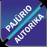 PAJŪRIO AUTORIKA, UAB