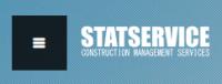 STATSERVICE, UAB - statybos ir statinių techninė priežiūra Vilniuje