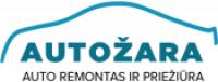 AUTOŽARA, UAB - automobilių diagnostika, automobilių dažymas Vilniaus centre