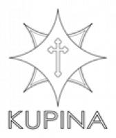 KUPINA, UAB -  laidojimo paslaugos stačiatikių apeigomis