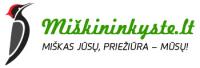 RAŽELIŲ MIŠKAS, UAB - miško pirkimas visoje Lietuvoje