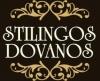 STILINGOS DOVANOS