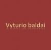 VYTURIO BALDAI - kietų nestandartinių baldų gamyba
