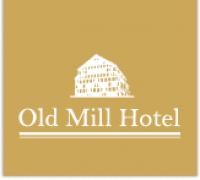OLD MILL HOTEL, viešbutis, UAB PALANGOS VĖTRA