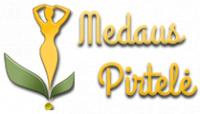 MEDAUS PIRTELĖ - kaimo turizmo sodyba