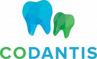 CODANTIS, UAB - odontologijos kabinetas Klaipėdoje