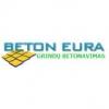 BETON EURA, UAB - grindų betonavimas