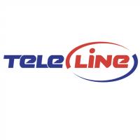 TELELINE LT, UAB