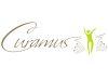 CURAMUS, UAB filialas