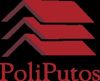 POLIPUTOS, UAB
