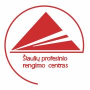 ŠIAULIŲ PROFESINIO RENGIMO CENTRAS