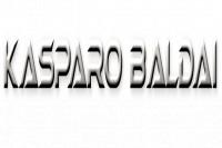 KASPARO BALDAI, UAB - nestandartinių, korpusinių baldų gamyba Panevėžyje