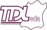 TDL ODA, UAB