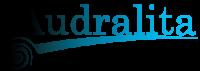 AUDRALITA, UAB -  buhalterinė apskaita, finansinės konsultacijos, revizija, deklaracijų pildymas Markučiuose, Vilniuje