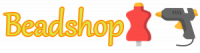 BEAD SHOP parduotuvė, UAB DEPI