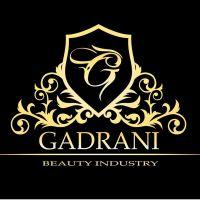 GADRANI  BEAUTY INDUSTRY, UAB GADRANIJA - grožio salonas Naujojoje Vilnioje