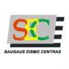SAUGAUS EISMO CENTRAS, UAB vairavimo mokykla
