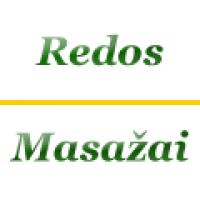 REDOS MASAŽAI, masažo salonas Kaune
