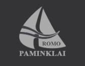 ROMO PAMINKLAI - kapaviečių tvarkymas visoje Lietuvoje