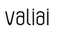 VALIAI, UAB