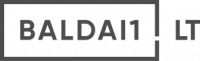 BALDAI 1, UAB