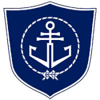 Klaipėdos jūrų kadetų mokykla