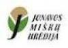JONAVOS MIŠKŲ URĖDIJA, VĮ centrinis medienos ruošos, prekybos ir techninis padalinys