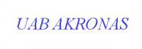 AKRONAS, UAB - aukštalipiai, aukštalipių paslaugos Panevėžyje, Lietuvoje