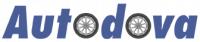 AUTODOVA, UAB - autolaužynas, autosąvartynas, naudotos automobilių dalys Klaipėdoje