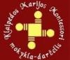 KLAIPĖDOS MARIJOS MONTESSORI MOKYKLA - DARŽELIS