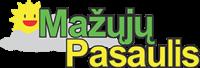 MAŽŲJŲ PASAULIS, VšĮ - privatus vaikų darželis Klaipėdoje