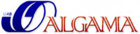 ALGAMA, UAB Vilniaus filialas