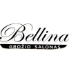 SALONAS BELLINA
