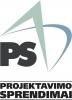 PROJEKTAVIMO SPRENDIMAI, UAB - projektavimo darbai, detalieji planai, architektai Vilniuje