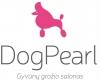 DOG PEARL, MB šunų kirpykla Perkūnkiemyje, Vilniuje