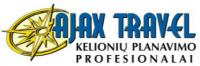 AJAX TRAVEL, UAB - kelionių organizatorius