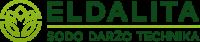 www.eldalita.lt - sodo, daržo technika pašarų paruošimui, žemės ūkiui, buitiniai prietaisai prekyba internetu