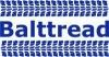 BALTTREAD, UAB - krovininių automobilių restauruotos padangos