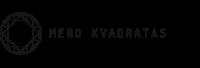 MENO KVADRATAS, MB - juvelyrinių dirbinių galerija