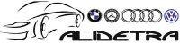 ALIDETRA, UAB - naudotos automobilių dalys Marijampolėje