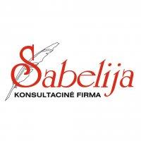 SABELIJA, UAB Šiaulių filialas